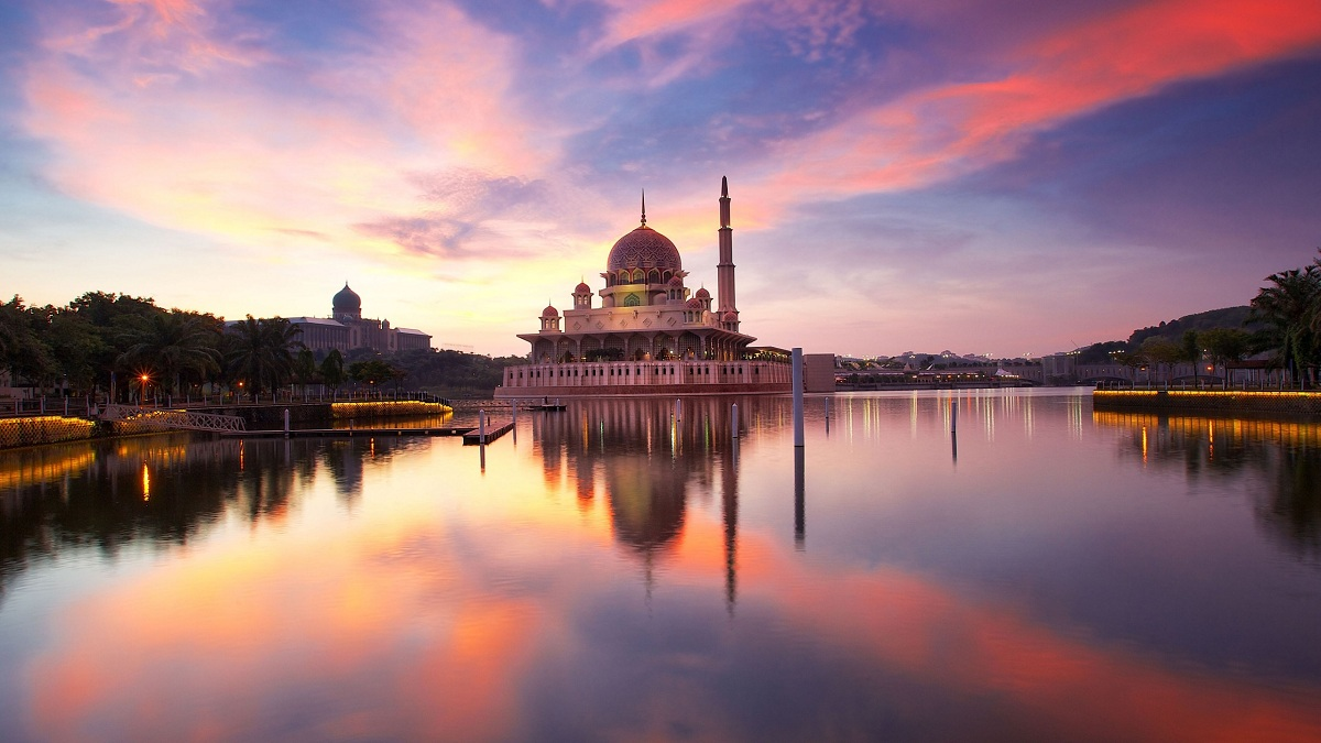 Every City of Malaysia has a Story to Tell - Let's Hear All of Them Here
