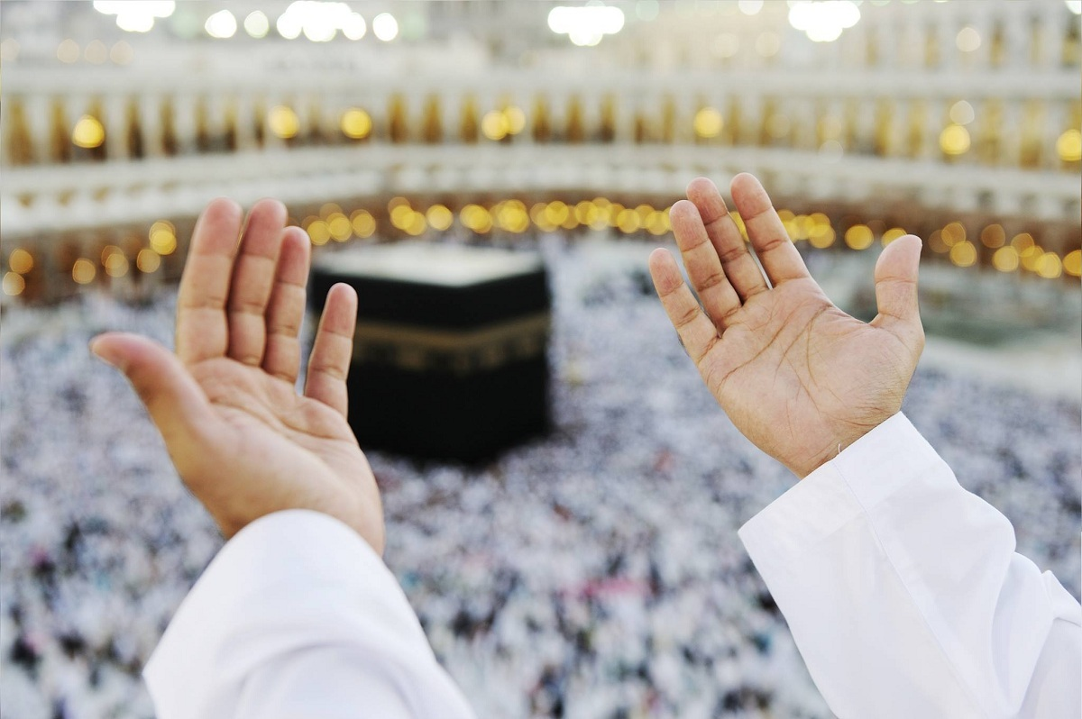 Umrah Trip - A Complete Guide on the Journey to Solace - Rehlat