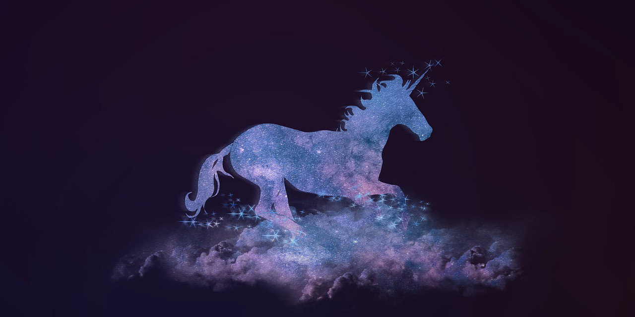 Do you Know Scotland's National Animal is Unicorn?